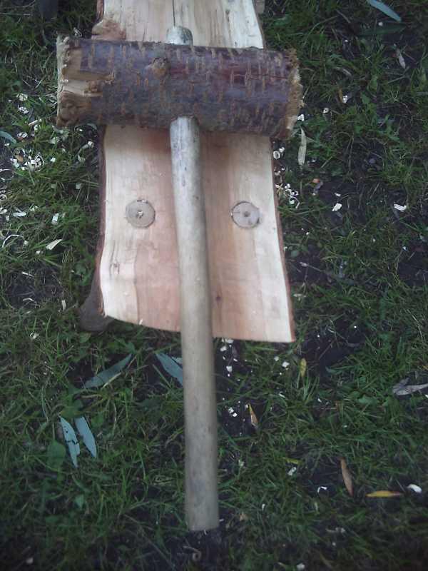 Holzhammer.JPG